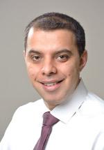 Ali Abavisani's directory photo.