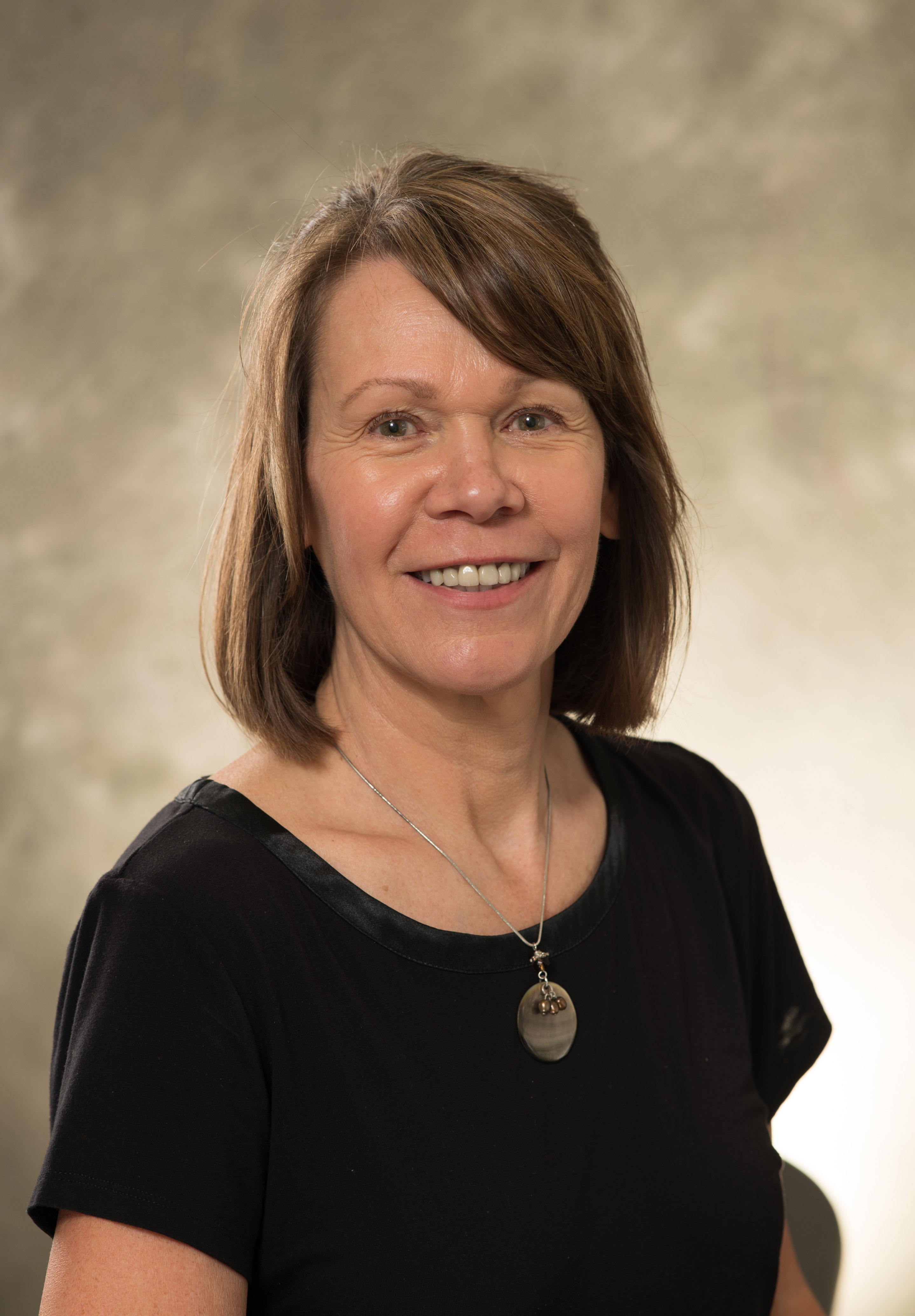 Ann C. Benefiel-Kunkel's directory photo.