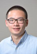 Shiyu Chang
