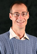 Douglas L. Jones's directory photo.