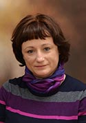 Iwona Dobrucka's directory photo.