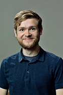 Edward Jira's directory photo.