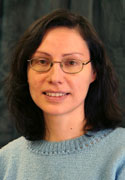 Roxana Girju's directory photo.