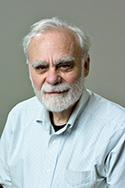 Jont Allen's directory photo.