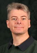 Dean G. Karres's directory photo.