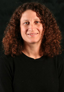 Michelle Perry's directory photo.
