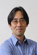 So Hirata's directory photo.
