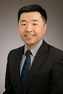 Pengfei Song's directory photo.