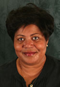 Sharon Y. Tettegah's directory photo.