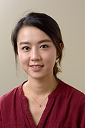 Photo of Yao Xiao