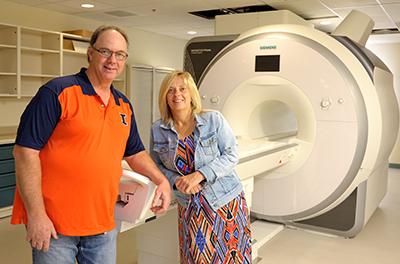 Bryan MRI.