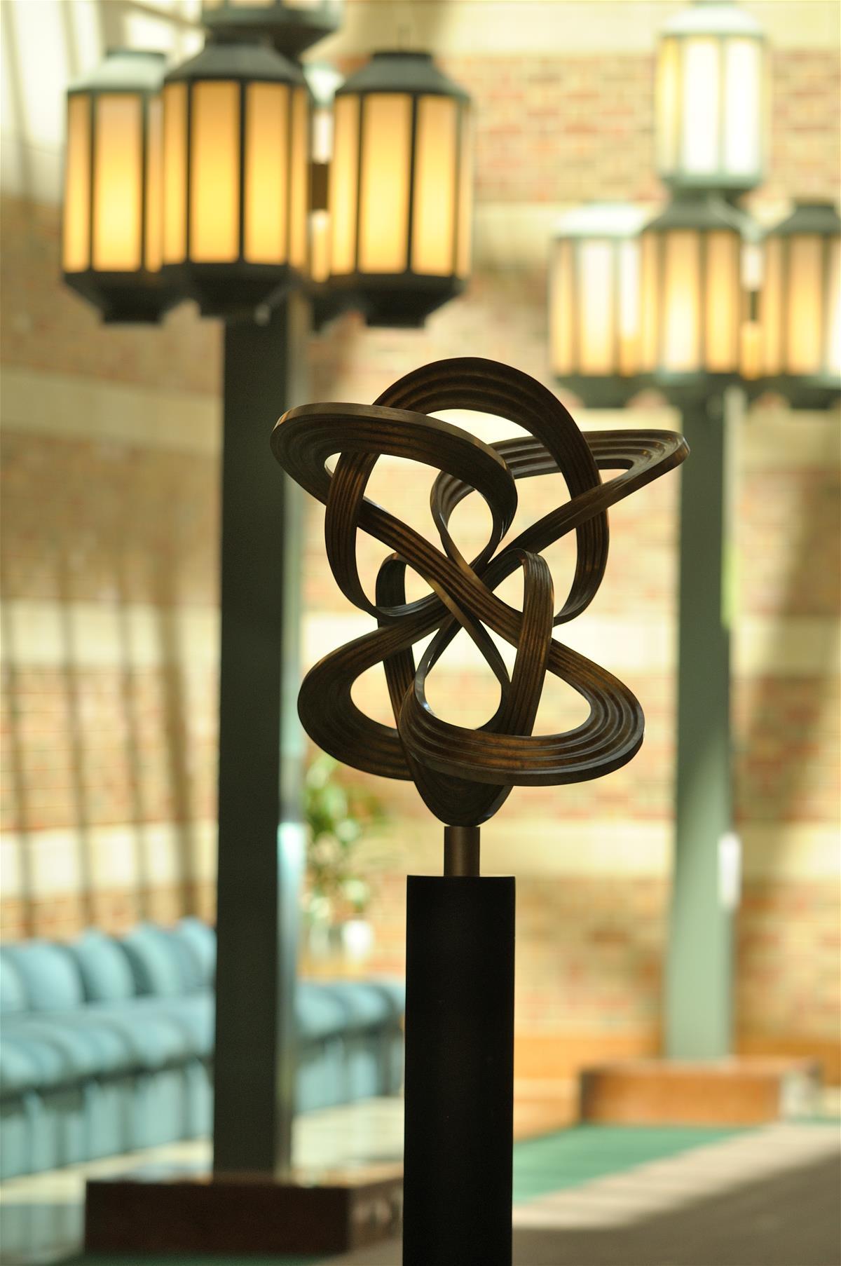 atrium_sculpture