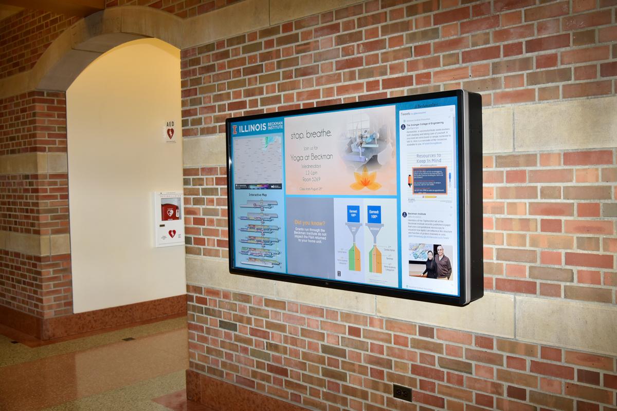 DigitalSign-Atrium_WEB