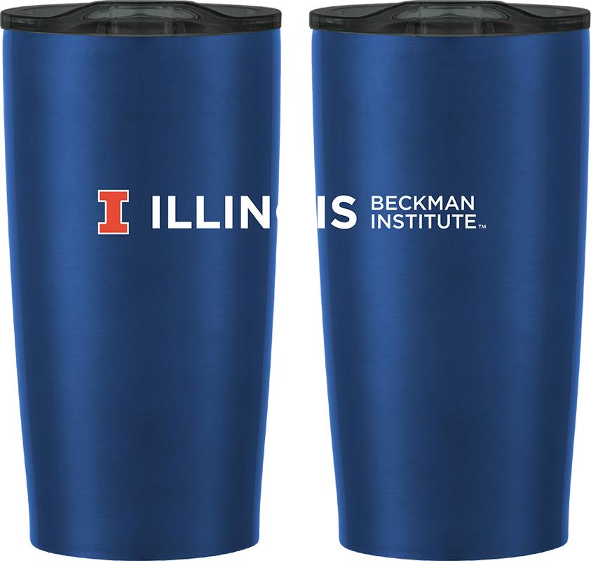 mug only 800 wide