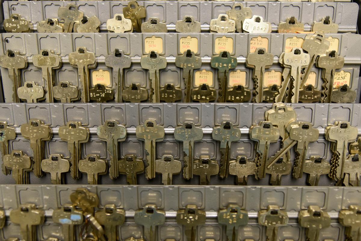 Security-Keys_WEB