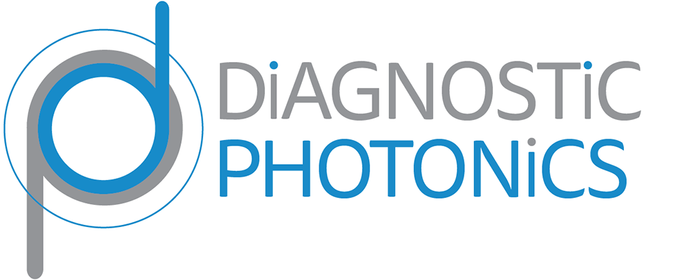 Diagnostic Photonics logo