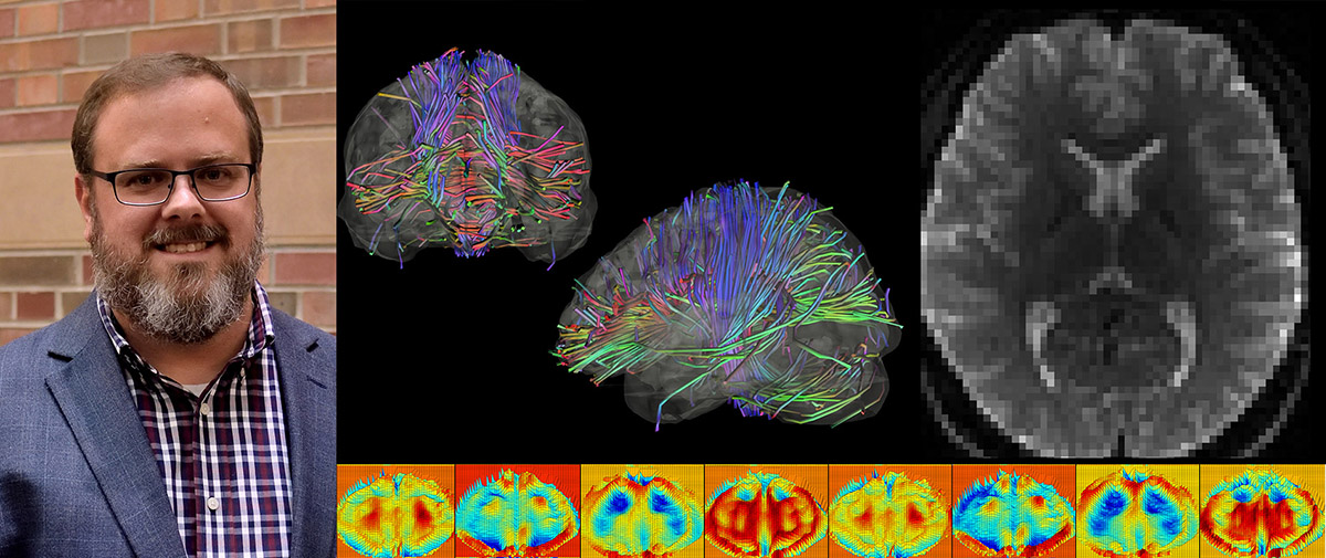 sutton research image-web